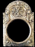 https://www.horloges-vuillemin.com/wp-content/uploads/2019/08/FRONTON-LE-BLE-220x300-MANUFACTURE-VUILLEMIN.png
