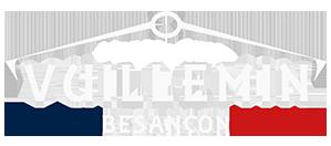 Manufacture Horlogère Vuillemin Logo